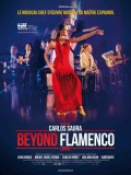 Beyond Flamenco (Jota)