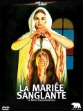 La Mariée sanglante