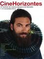 Cinehorizontes 2014 - Festival du cinéma espagnol de Marseil...