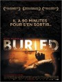 Buried, un film de Rodrigo Cortés