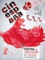 Festival Cinespaña Toulouse 2014
