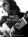 Paco de Lucia legende du flamenco