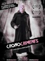 Time crimes, un film de Nacho Vigalondo