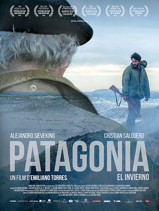 patagonia - affiche france 96dpi